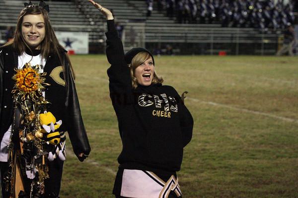 CHS Cheer vs Waco Univ Oct 30, 2009 (28)