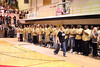 Cleburne HS  Pep Rally Sept 11, 2009 (116)