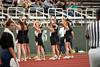 Cleburne HS 45 vs Western Hills 10 Sept 17, 2009 (42)