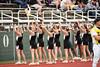 Cleburne HS 45 vs Western Hills 10 Sept 17, 2009 (31)