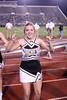 Cleburne HS 45 vs Western Hills 10 Sept 17, 2009 (380)