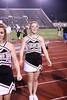 Cleburne HS 45 vs Western Hills 10 Sept 17, 2009 (383)