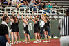 Cleburne HS 45 vs Western Hills 10 Sept 17, 2009 (41)