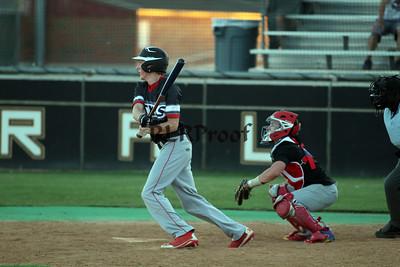 Ft Worth Stix 16U Wood Bat Tourn June 25-28, 2015 (23)