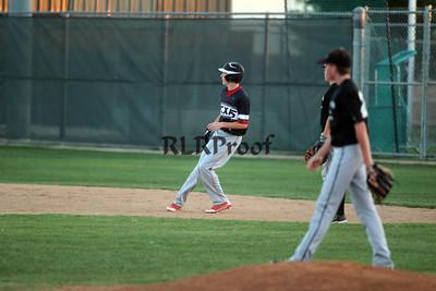 Ft Worth Stix 16U Wood Bat Tourn June 25-28, 2015 (24)