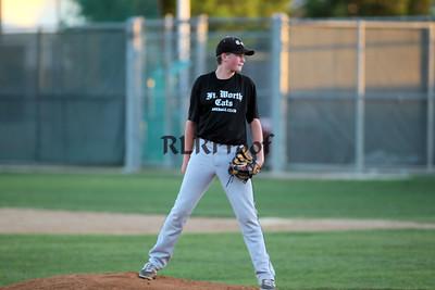 Ft Worth Stix 16U Wood Bat Tourn June 25-28, 2015 (2)