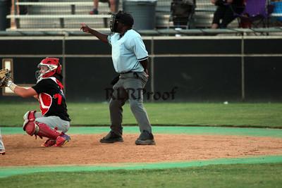 Ft Worth Stix 16U Wood Bat Tourn June 25-28, 2015 (41)