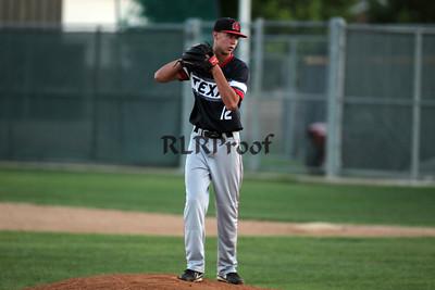 Ft Worth Stix 16U Wood Bat Tourn June 25-28, 2015 (47)
