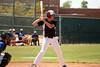 Wylie Varsity Baseball vs Plano West Sept 10, 2011 (1)