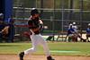Wylie Varsity Baseball vs Plano West Sept 10, 2011 (14)