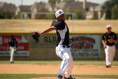 Wylie Varsity Baseball vs Plano West Sept 10, 2011 (45)