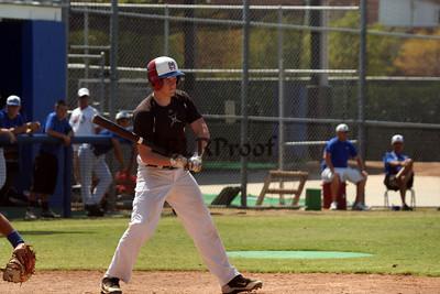 Wylie Varsity Baseball vs Plano West Sept 10, 2011 (25)