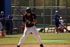 Wylie Varsity Baseball vs Plano West Sept 10, 2011 (13)
