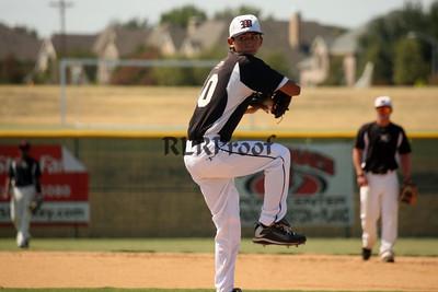 Wylie Varsity Baseball vs Plano West Sept 10, 2011 (41)
