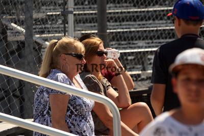 Wylie Varsity Baseball vs Plano West Sept 10, 2011 (26)