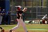 Wylie Varsity Baseball vs Plano West Sept 10, 2011 (18)