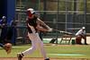 Wylie Varsity Baseball vs Plano West Sept 10, 2011 (17)