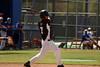 Wylie Varsity Baseball vs Plano West Sept 10, 2011 (16)