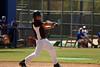 Wylie Varsity Baseball vs Plano West Sept 10, 2011 (15)