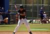 Wylie Varsity Baseball vs Plano West Sept 10, 2011 (12)