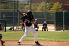 Wylie Varsity Baseball vs Plano West Sept 10, 2011 (9)