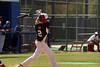Wylie Varsity Baseball vs Plano West Sept 10, 2011 (19)