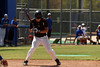 Wylie Varsity Baseball vs Plano West Sept 10, 2011 (11)