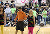 CHS Pep Rally against Corsicana Nov 6, 2009 (190)