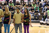 CHS Pep Rally against Corsicana Nov 6, 2009 (192)