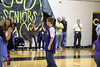 CHS Pep Rally against Corsicana Nov 6, 2009 (18)