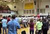 CHS Pep Rally Oct 2010 (11)