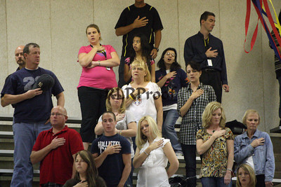 CHS Western Hills Rally Sept 17, 2009 (100)