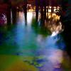 Frio River at Leakey Texas #1
