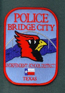 Bridge City ISD