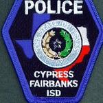 CY Fair ISD