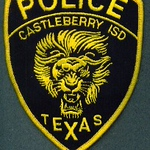 Castleberry ISD