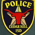 Cedar Hill ISD