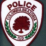 Columbia Brazoria ISD