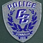 Connally ISD