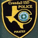 Crandall ISD