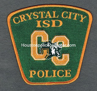 Crystal City ISD