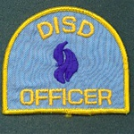Texas ISD D