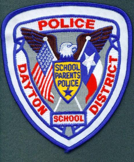 Dayton ISD