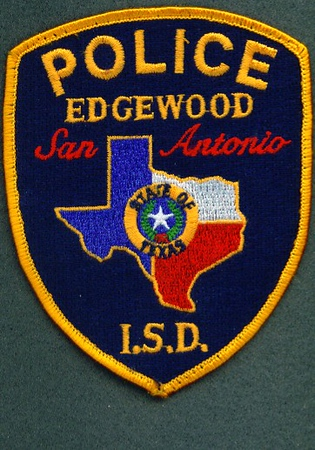 Edgewood ISD
