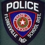 Texas ISD F
