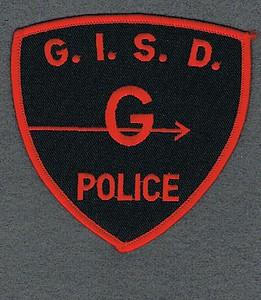 Texas ISD G