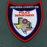 Jim Hogg County ISD