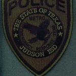 JUDSON ISD 77
