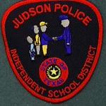 JUDSON 1