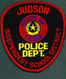 JUDSON 2